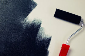 Paint Surfactants
