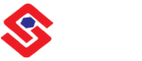 Sterling Auxiliaries Private Limited
