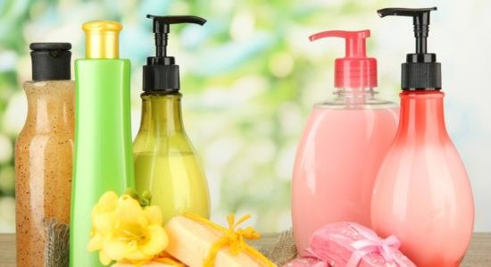 Ingredients for Home & Personal Care - Sterling Auxiliaries Pvt  Ltd